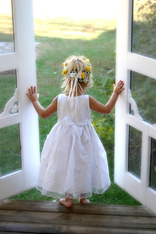 flower-girl-1232415